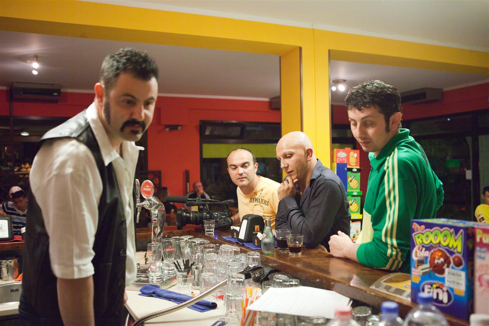 Polesine_Bastardo_Bar_16