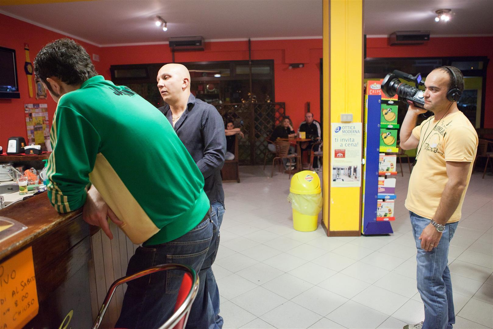 Polesine_Bastardo_Bar_20