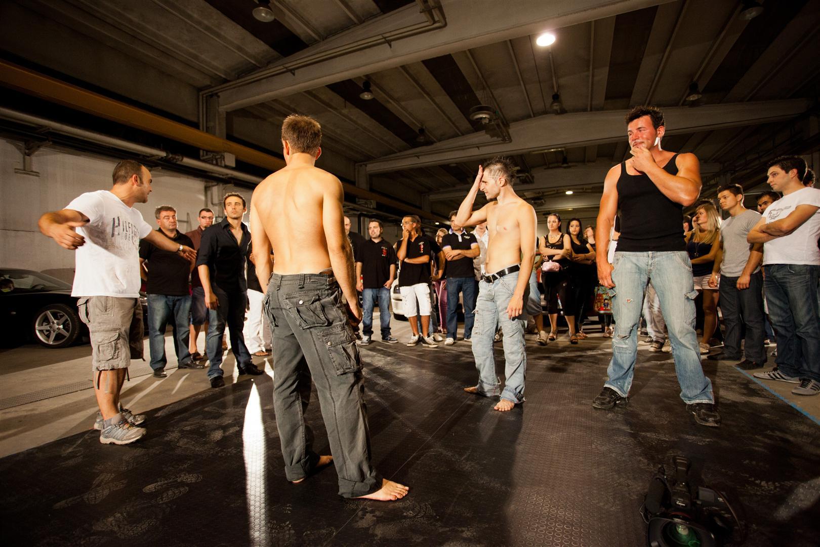 PB scena fight club_16